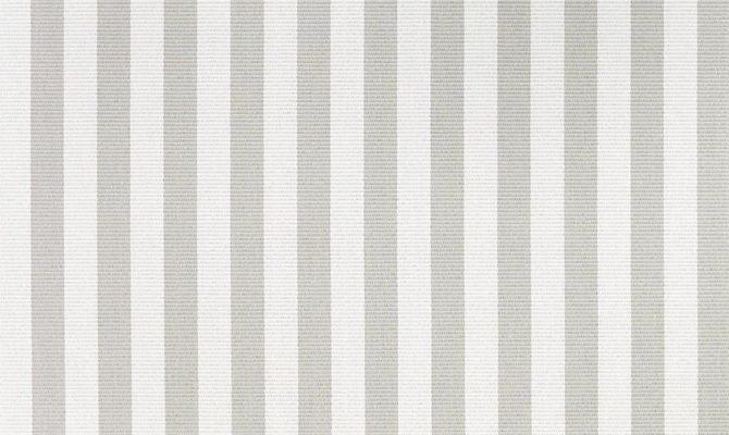 Big Stripe Rug Product Image