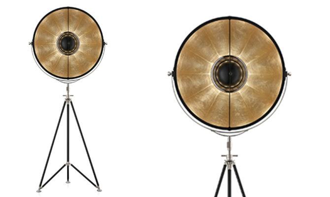 STUDIO 63 FLOOR LAMP Product Image