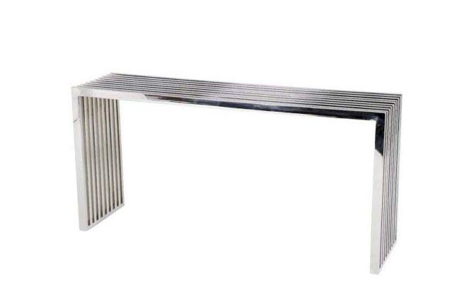 CARLISLE CONSOLE TABLE Product Image