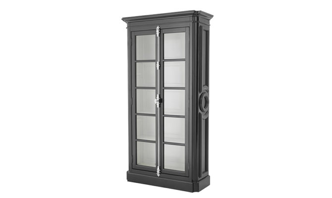 ICONE CABINET Product Image