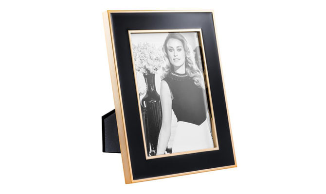 LANTANA PICTURE FRAME Product Image