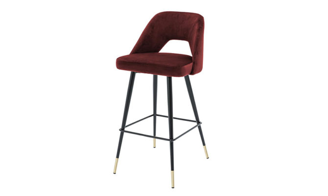 AVORIO BAR STOOL Product Image