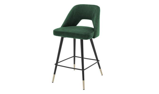 AVORIO COUNTER STOOL Product Image