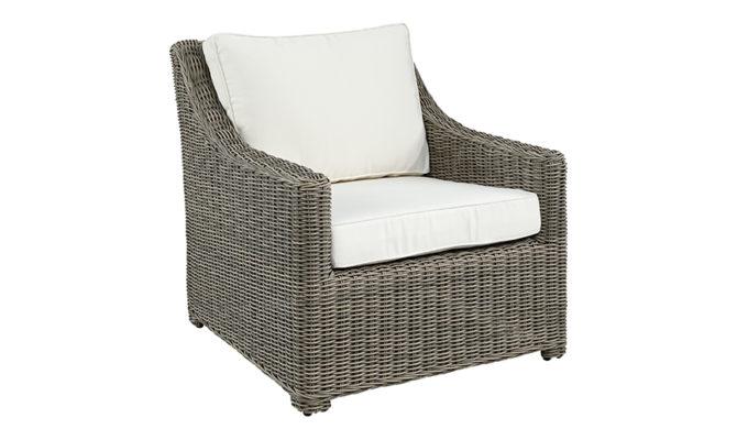 Layton Single Seater Product Image