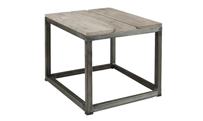 Anson Side Table Product Image