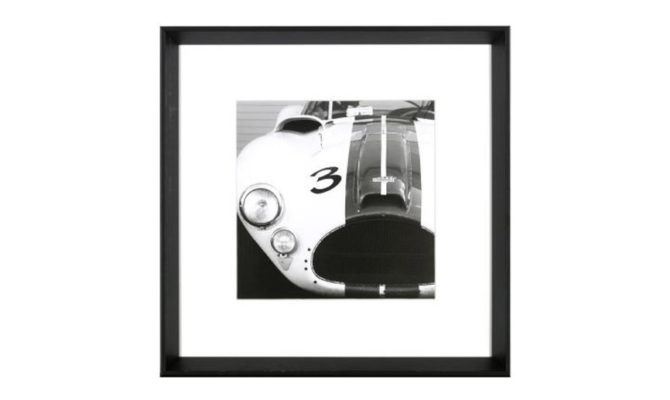 1952 Cunningham / print – X072 Product Image