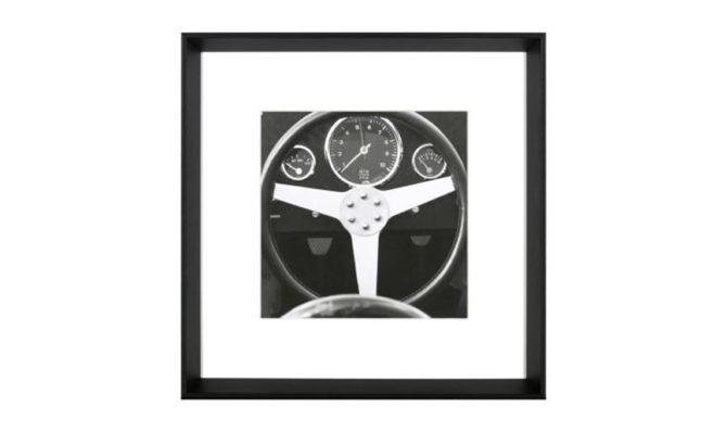 1959 Porsche Product Image