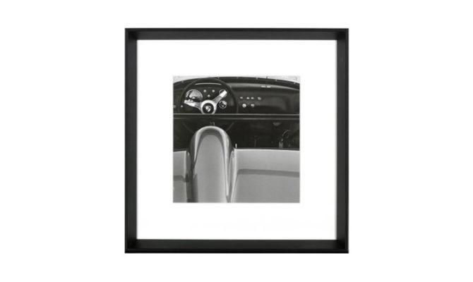 1960 Porsche Product Image