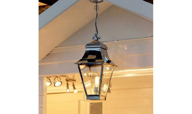 Gracieuze Lantern Product Image