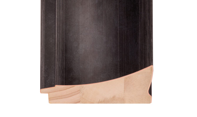 Moulding | 7503 Product Image