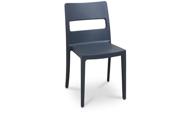 Alma Chair Product Image