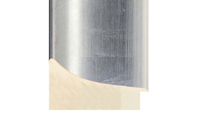 Moulding | 8039S Product Image