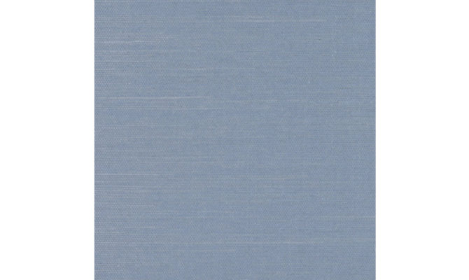 ACACIA GRASS – FRENCH BLUE LWP62741W Product Image
