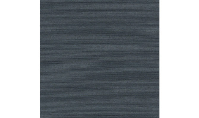 ACACIA GRASS – NAVY LWP65363W Product Image