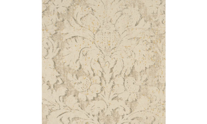 ARTEMESIA DAMASK – LINEN LWP40865W Product Image