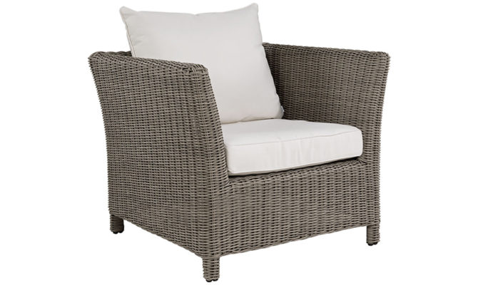 Augusta Armchair Product Image