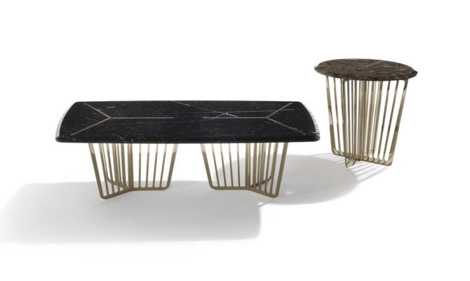 Alfieri – small tables Product Image