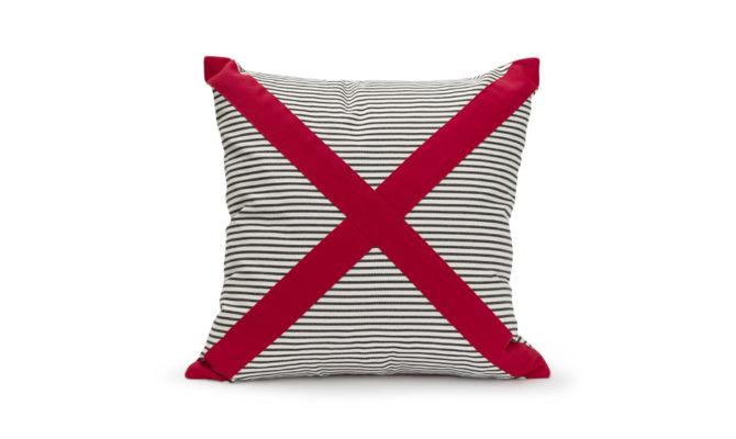 Amalfi Scatter Cushion Product Image