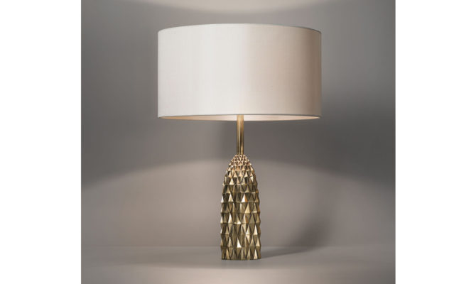 Anjou Table Lamp Product Image