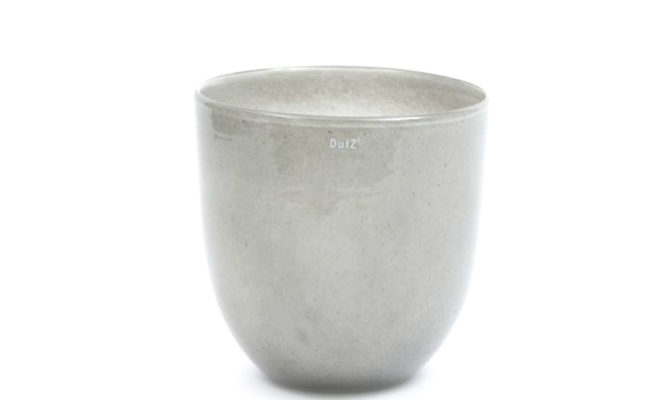 Anton Bowl | New Grey Product Image