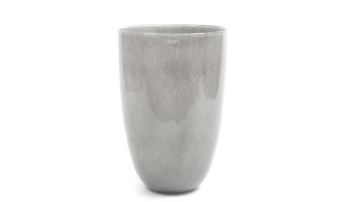 Anton Vase | New Grey Product Image