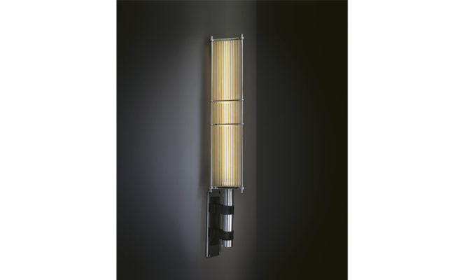 Arbor Wall Light Product Image