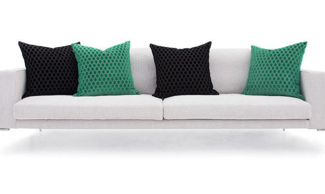 Eton Sofa Product Image