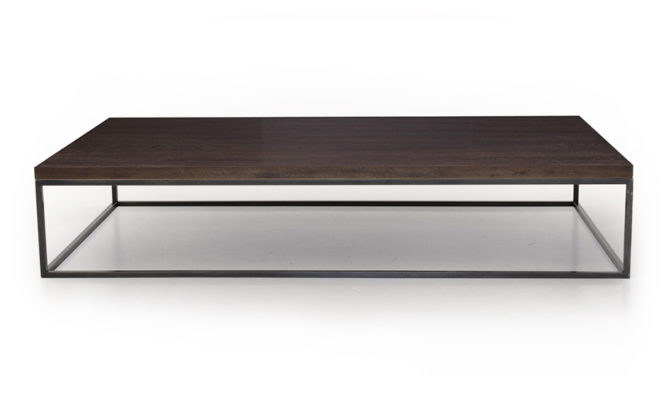 Arnie Coffee Table Product Image