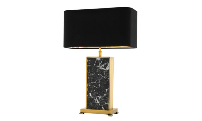 Arrive Table Lamp Product Image