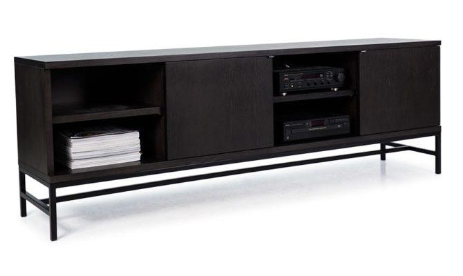 Aston Sideboard Product Image