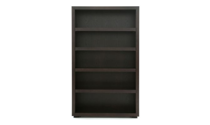 Athens Bookcase Product Image