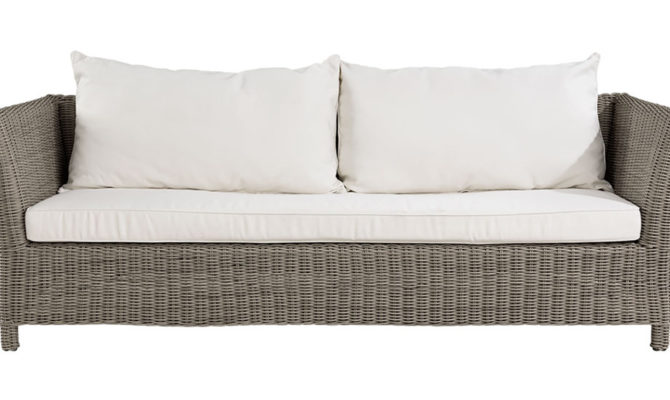 Augusta Sofa Product Image