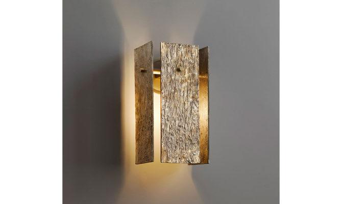 Auvergne Sconce Product Image
