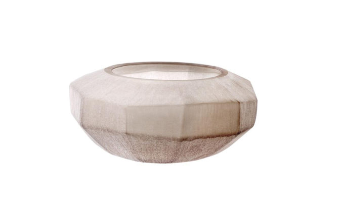 Avance Bowl Product Image