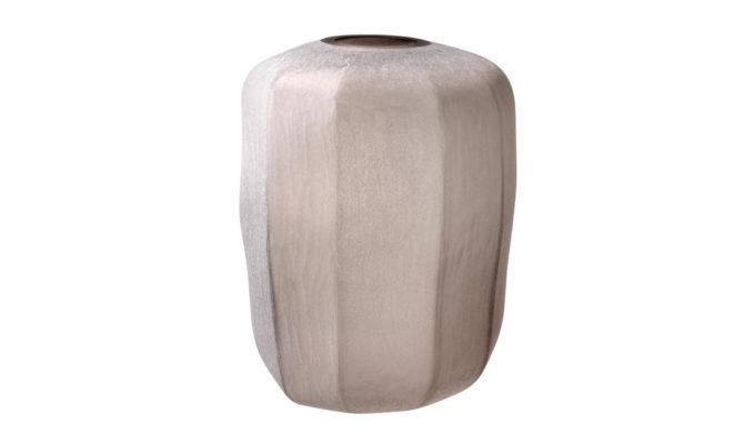 Avance Vase – Large Product Image