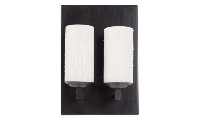 BELLEFEU PLATE – WALL LIGHT Product Image