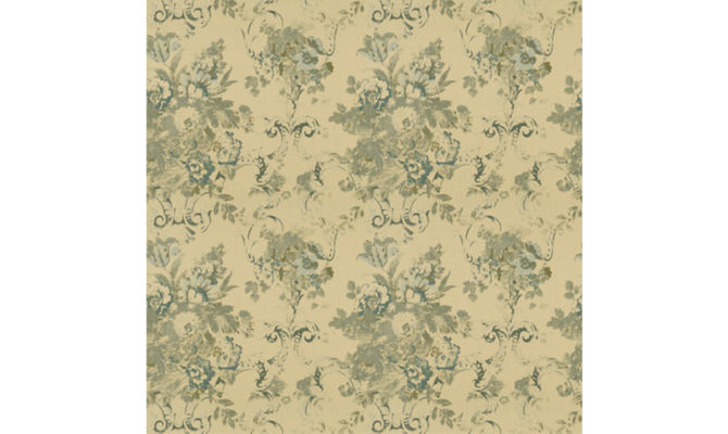 BRIANNA FLORAL – BLUE LCF24340F Product Image