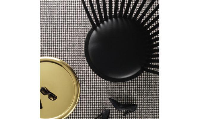 BARDOT Product Image