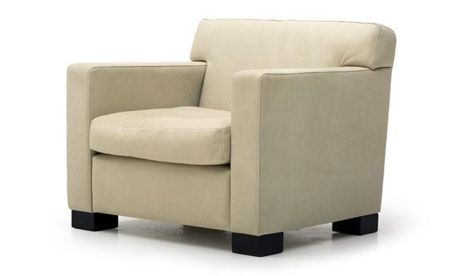 Bari Armchair Product Image