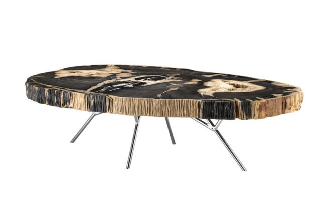 Barrymore Coffee Table Product Image