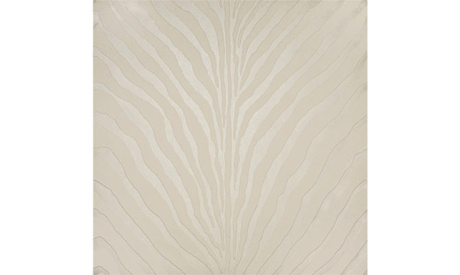 Bartlett Zebra Cream PRL5017 01 Product Image