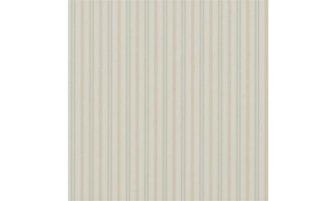 Basil Stripe – Antique Rose PRL709 06 Product Image