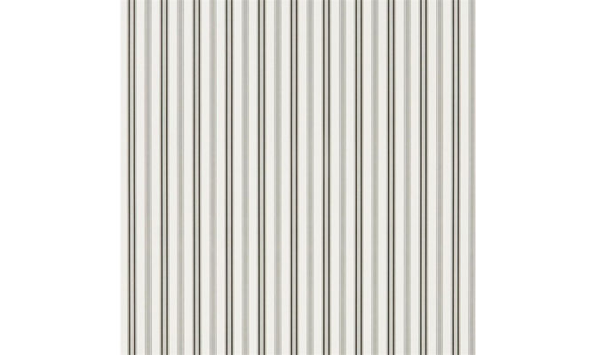 Basil Stripe – Black PRL709 04 Product Image
