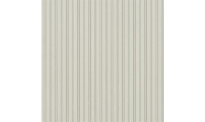 Basil Stripe – Bluestone PRL709 02 Product Image