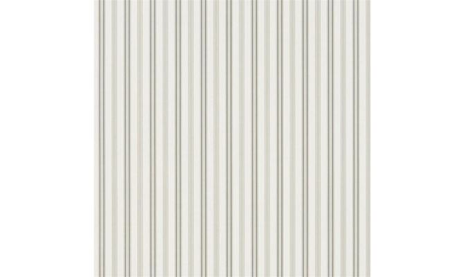 Basil Stripe – Grey PRL709 03 Product Image