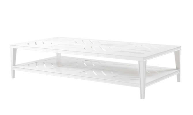 Bell Rive Coffee Table Product Image