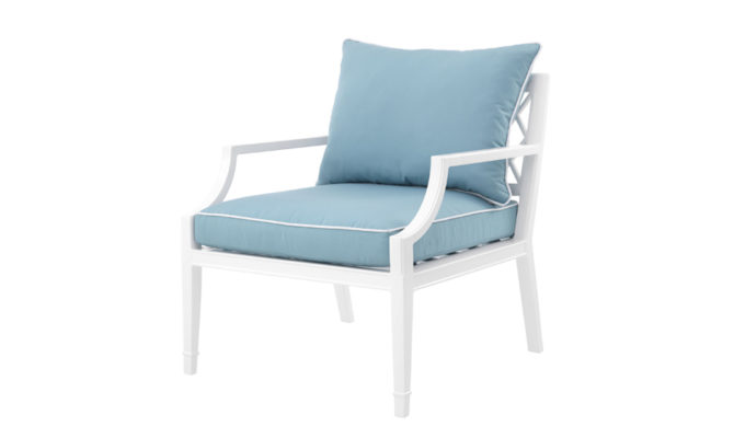 Bella Vista Chair Product Image