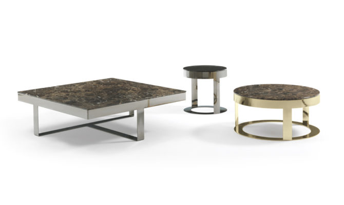 Biffi – small tables Product Image