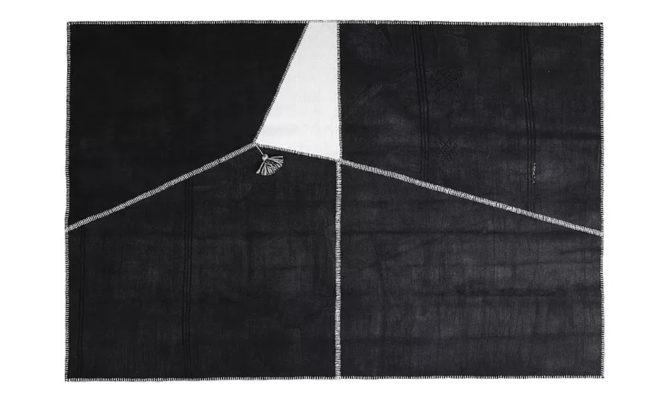 NOMADISMI – Black is Black Product Image