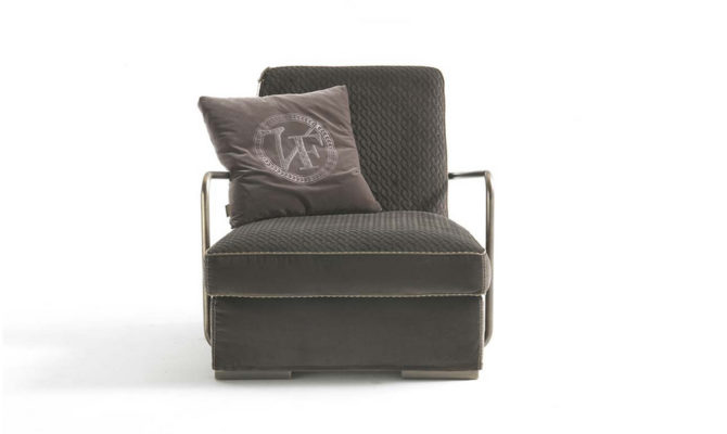 Borghese Product Image